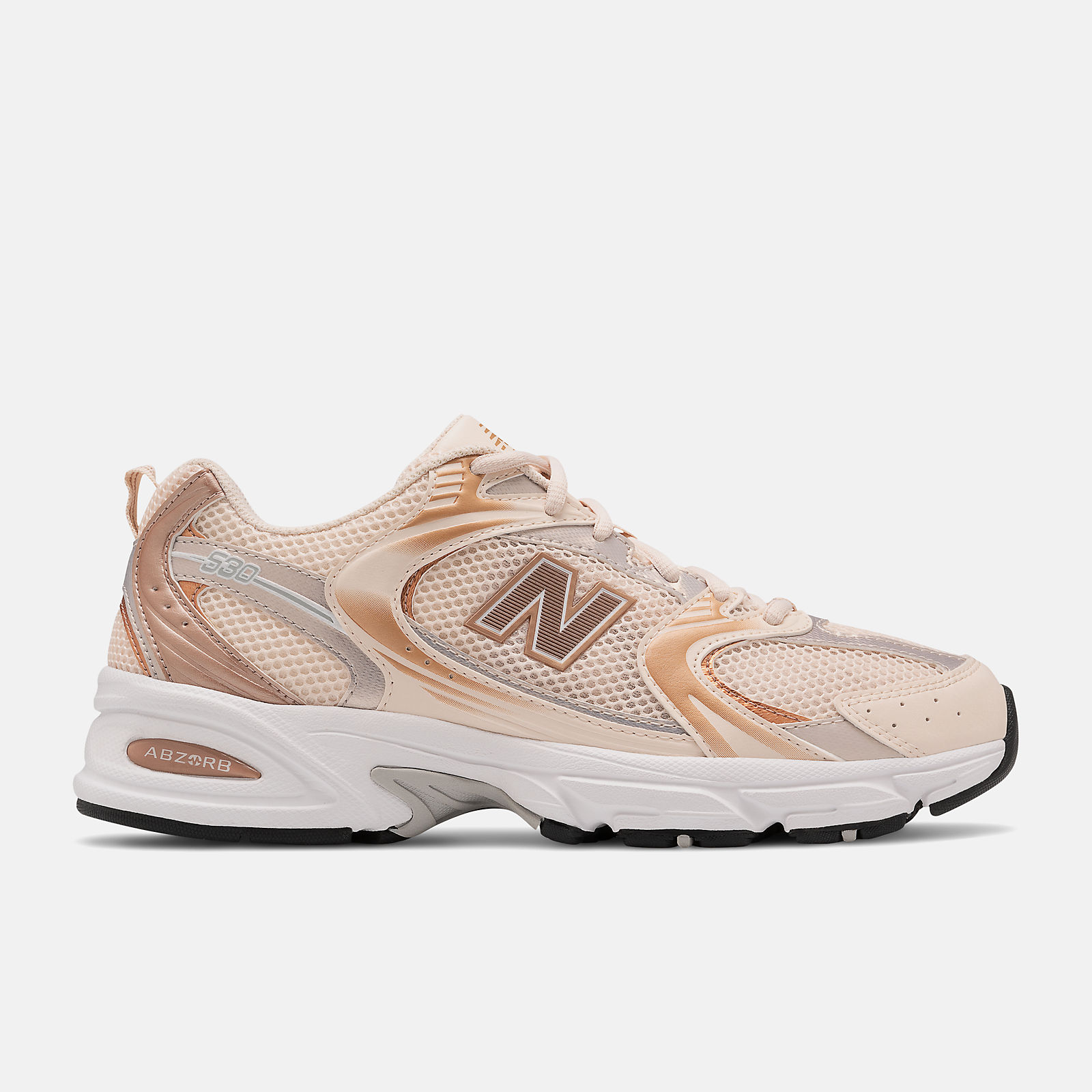 Chaussures de Course 530 - New Balance