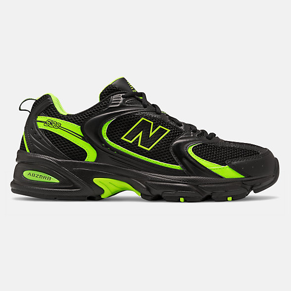 NB 530, MR530ESA