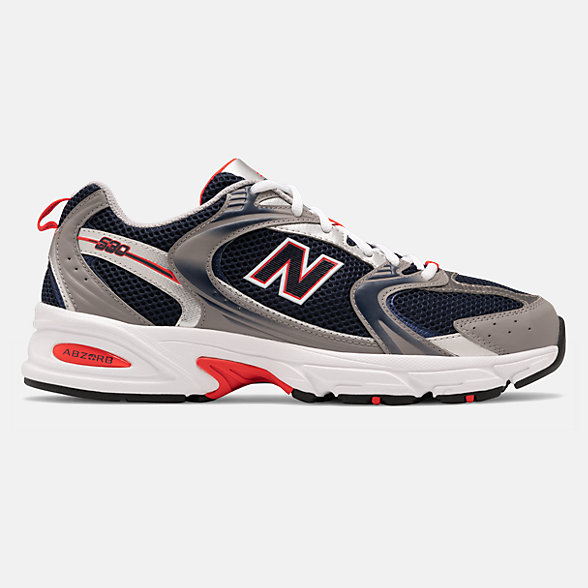 NB 530, MR530ESB