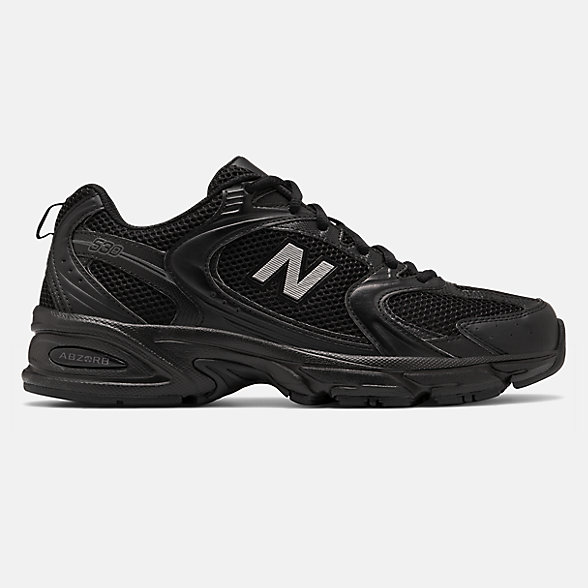 NB 530, MR530FB1