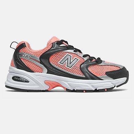 NB 530, MR530MET image number null