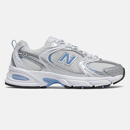 New Balance 530, MR530MIC image number null