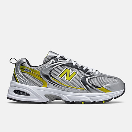 New Balance 530, MR530SC image number null