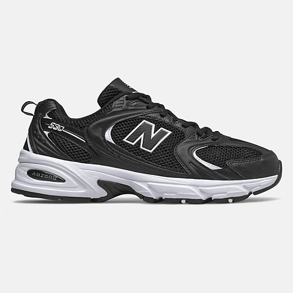 NB Unisex 530, MR530SD