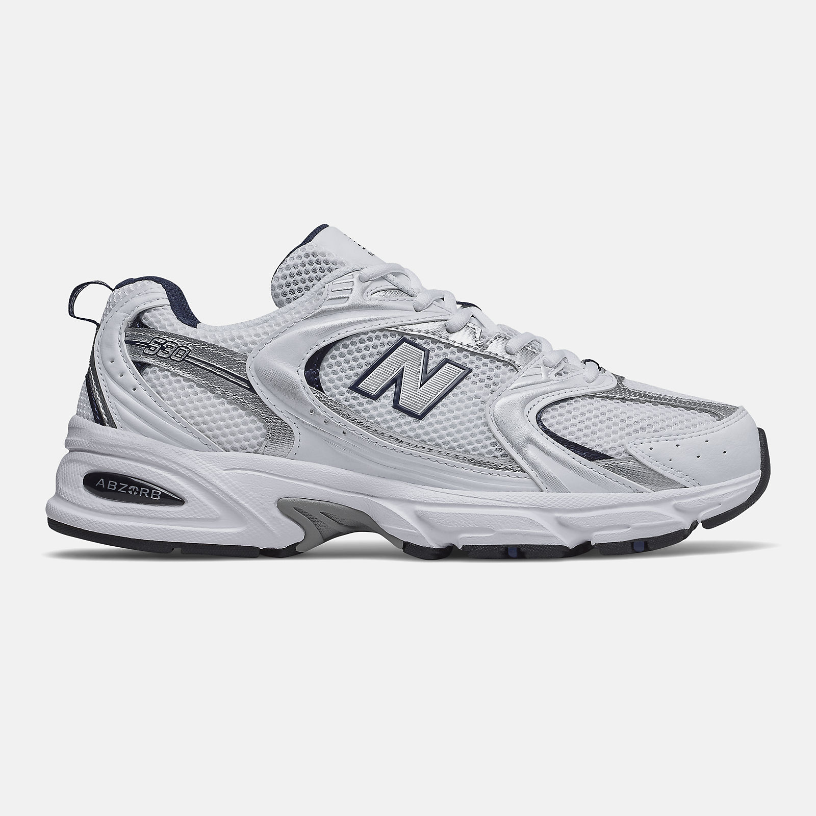 Chaussures lifestyle 530 Homme - New Balance