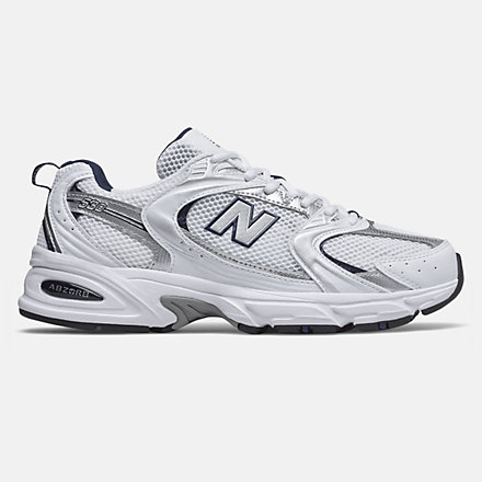 New Balance 530, MR530SG image number null