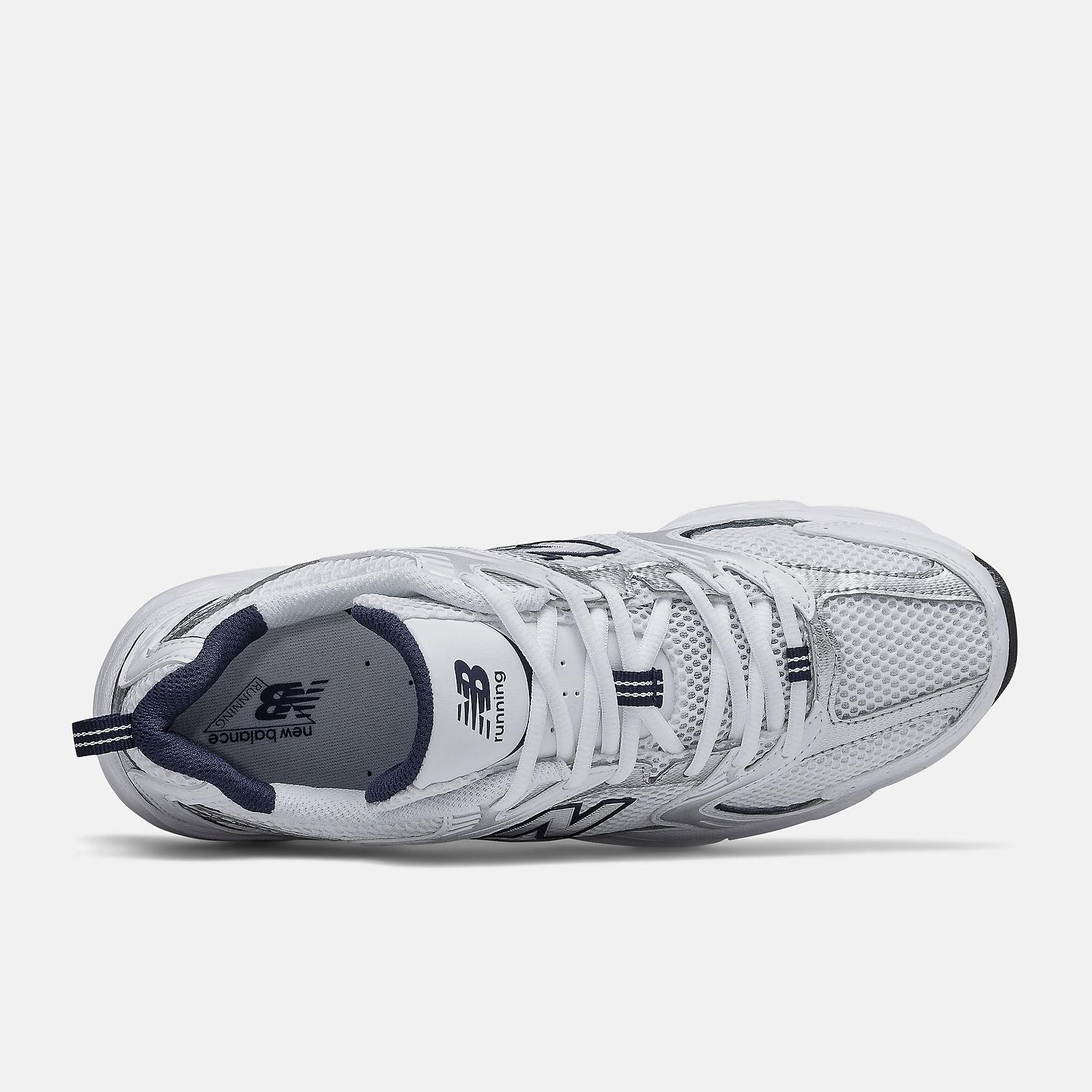 Unisex 530 Lifestyle shoes - New Balance