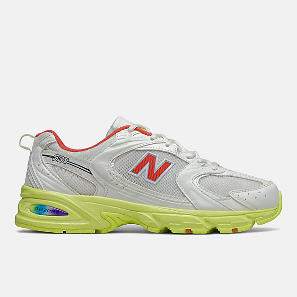 NB Unisex 530, MR530SI