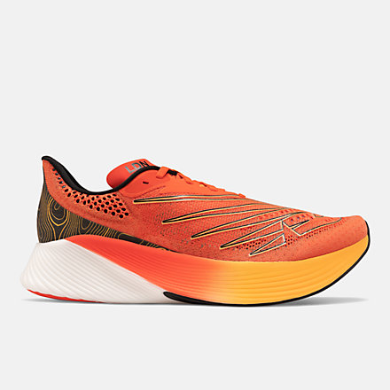 NB London Edition FuelCell RC Elite v2, MRCELLN2 image number null