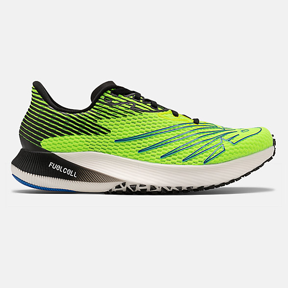 New Balance FuelCell RC Elite, MRCELYB