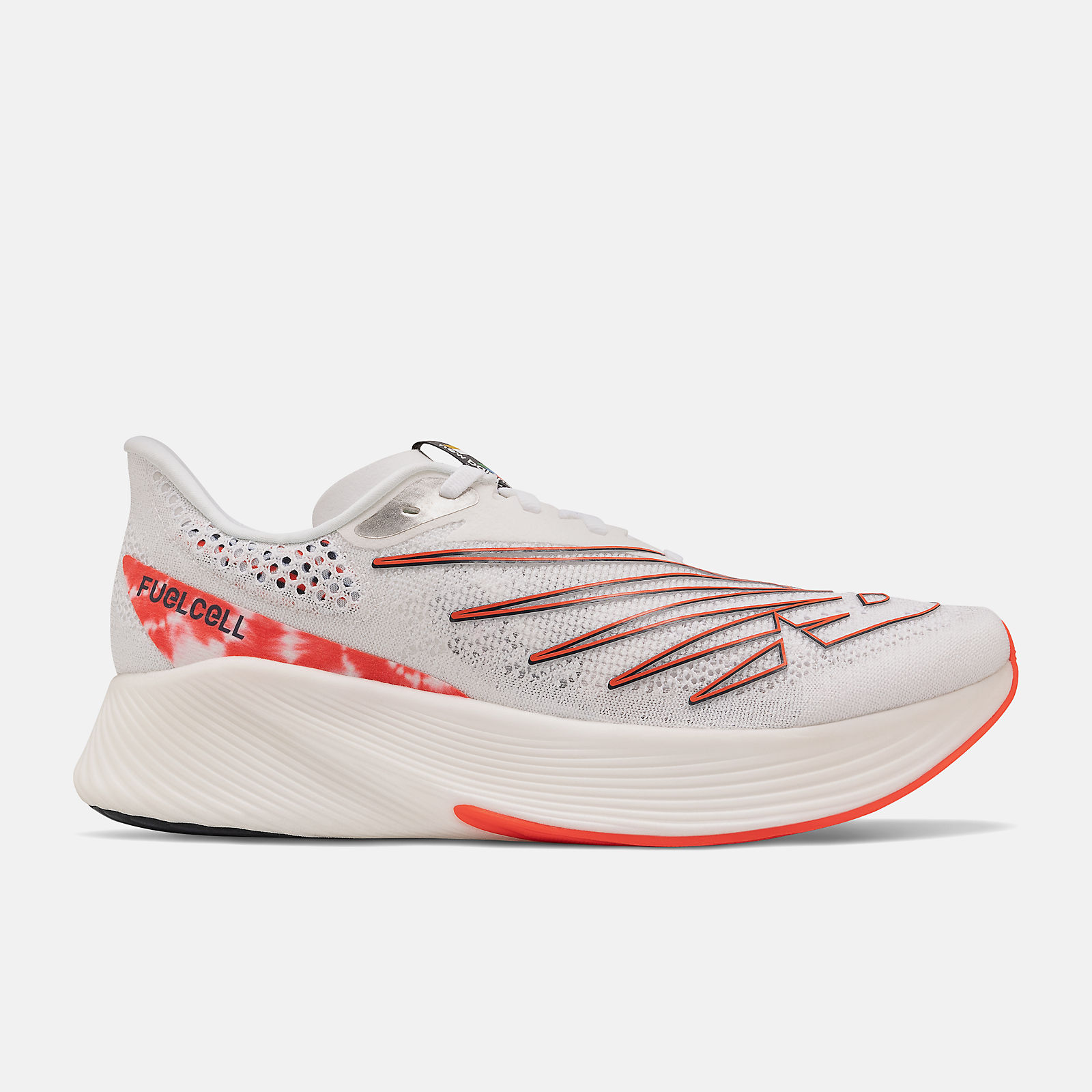 FuelCell RC Elite v2 - New Balance