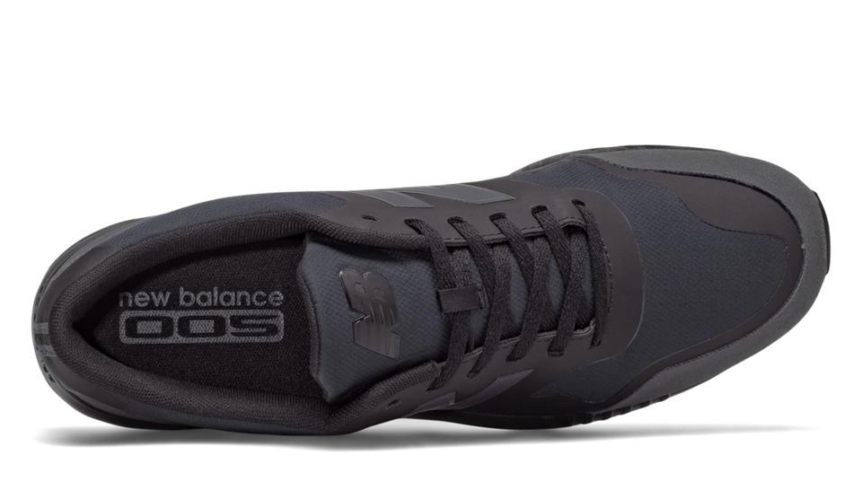 new balance modern classic 005