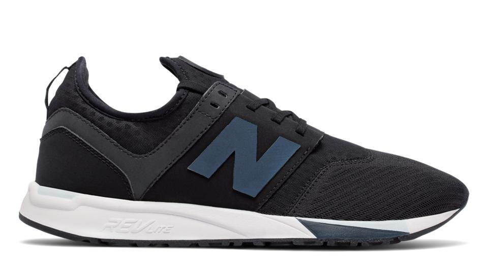new balance classics mrl247 nz