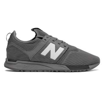 New Balance 247 Classic, Grey
