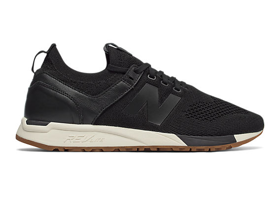 new balance 247 decon nz
