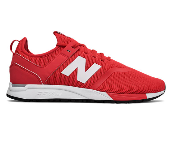 new balance 247 decon uomo