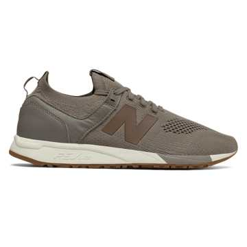 new balance mrt580 decon - beige