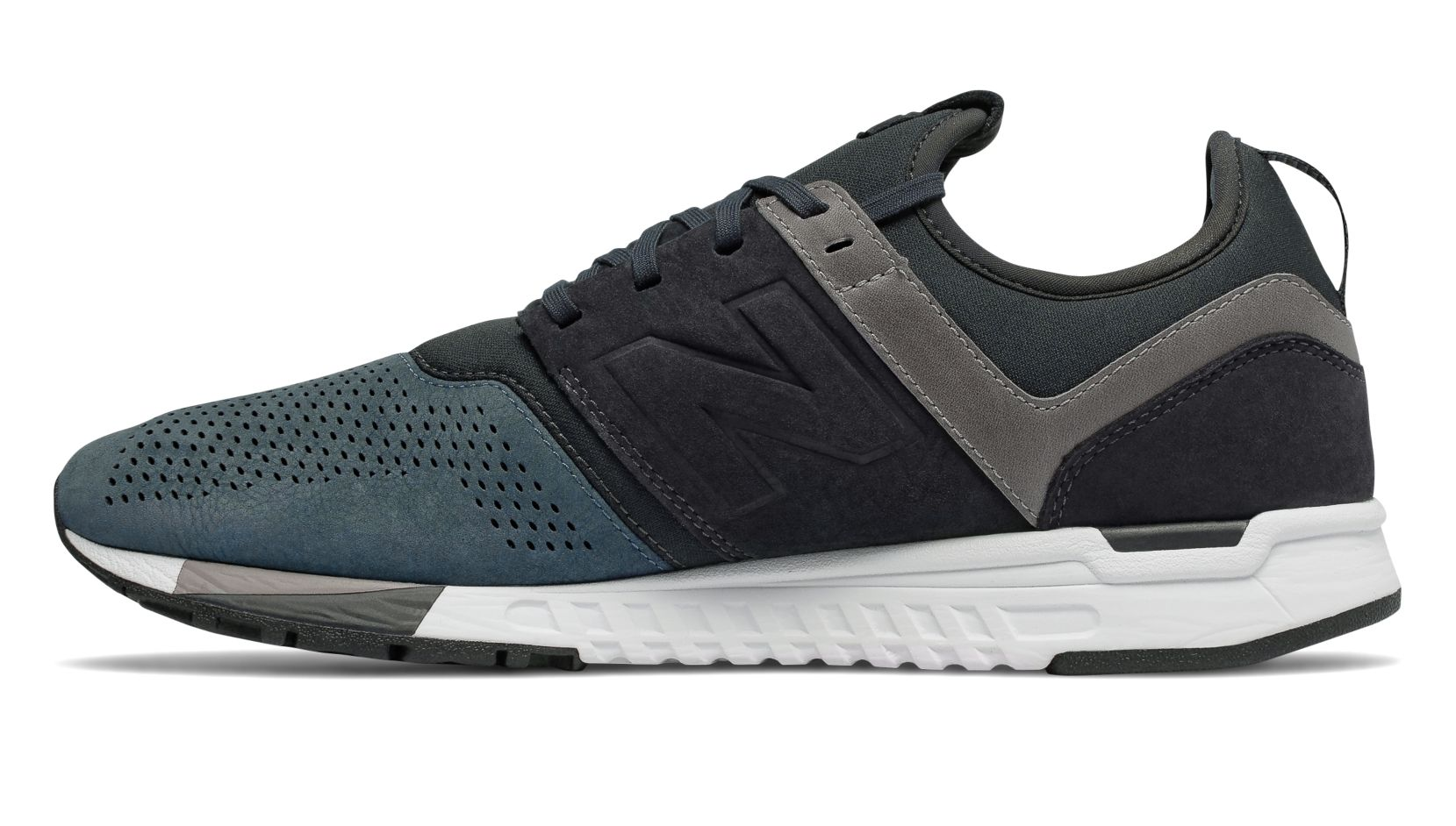 new balance 247 luxe pack south africa