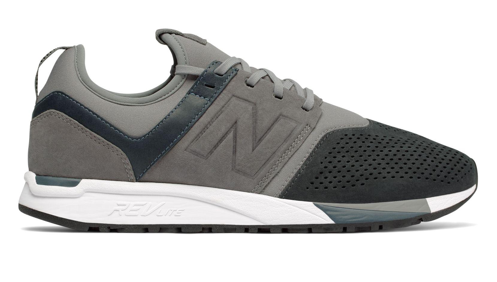 new balance mrl247 grey