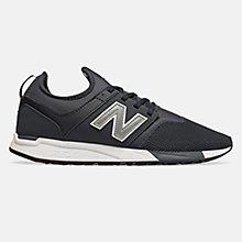 new balance 2018 prix tunisie