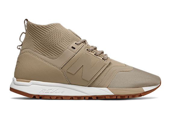 new balance 247 mid mens nz