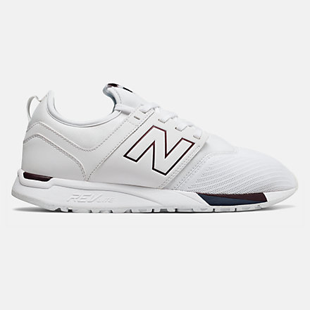 New Balance 247 Classic, MRL247TR image number null