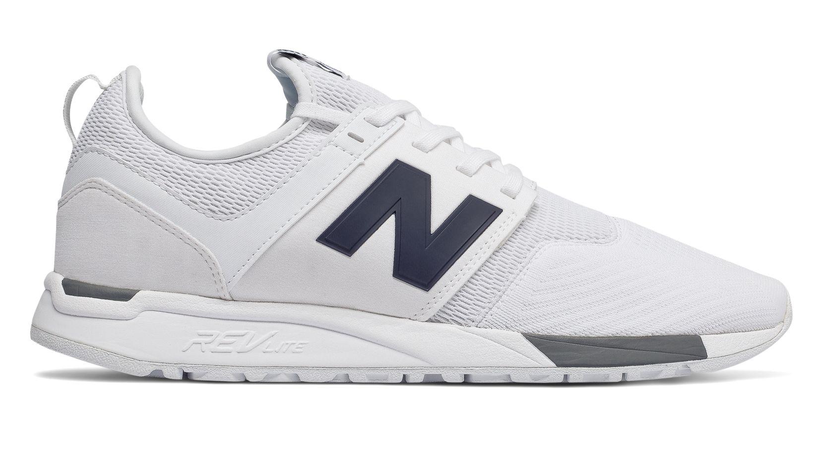 new balance 247 classic navy nz