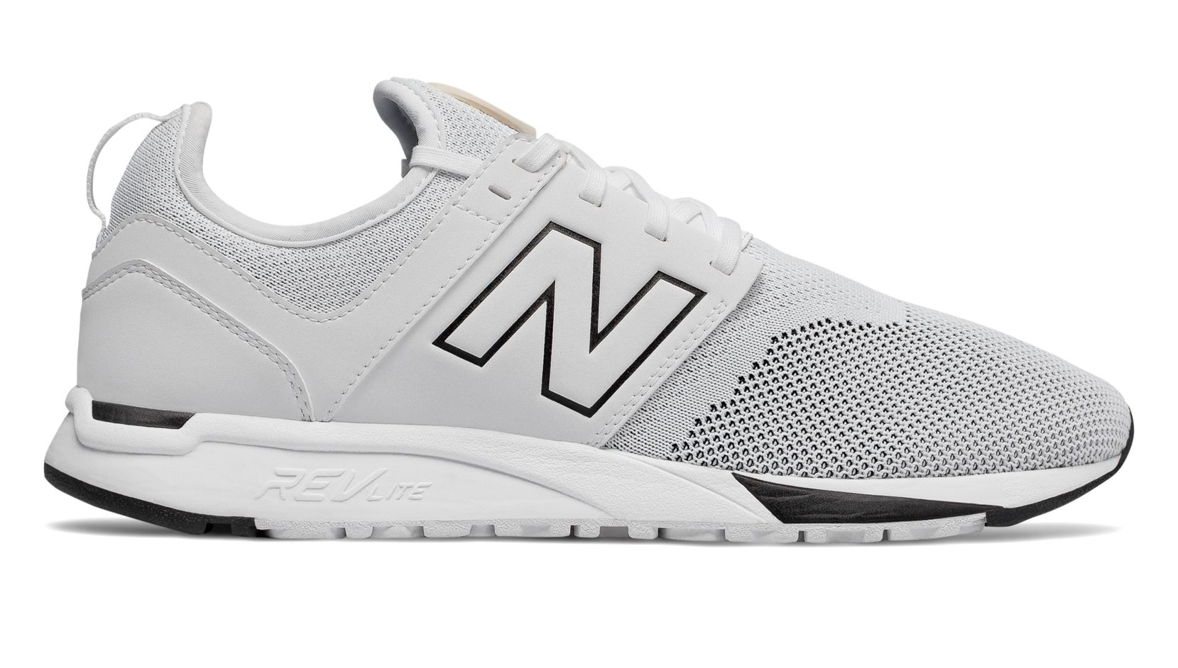new balance 247 mesh shoes nz