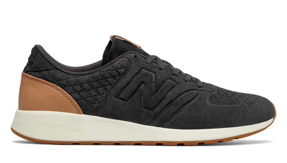 new balance 420 deconstructed