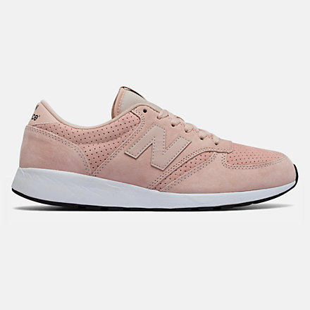 New Balance 420 Re-Engineered, MRL420SK image number null