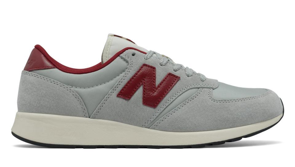 new balance mrl 420 ca