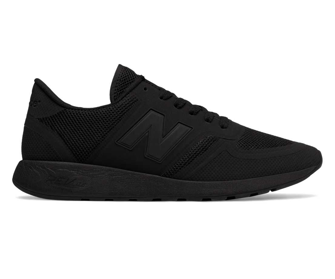 420 Re-Engineered - Men's 420 - Classic, - New Balance New Zealand