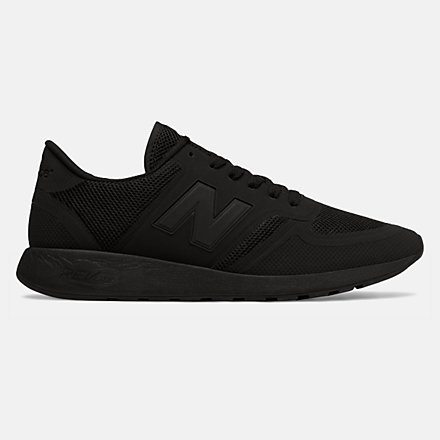 New Balance 420 Re-Engineered, MRL420TB image number null