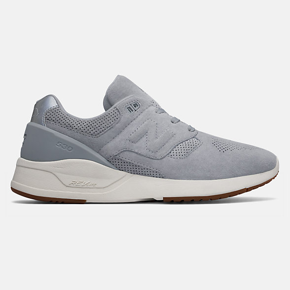 New Balance 530 Deconstructed, MRL530SG