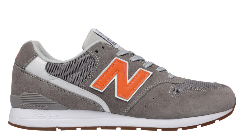 new balance 996 winter