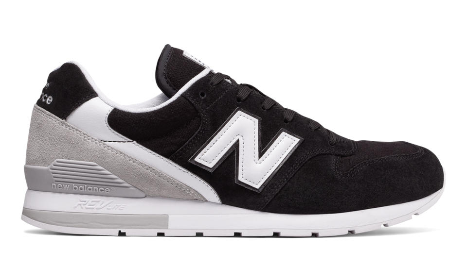 new balance revlite 996 aviator