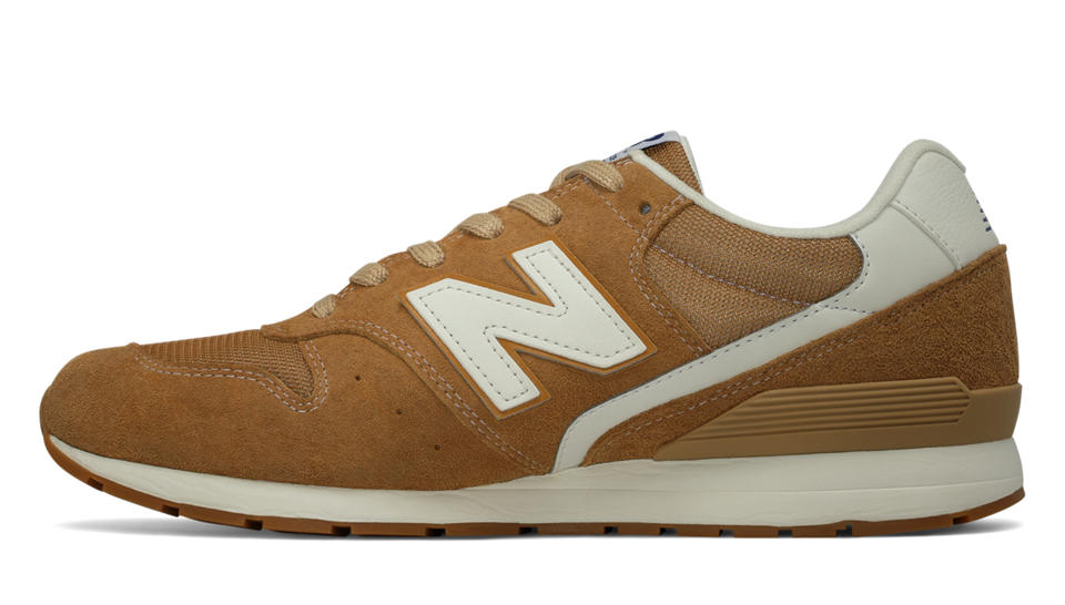 new balance 996 homme suede