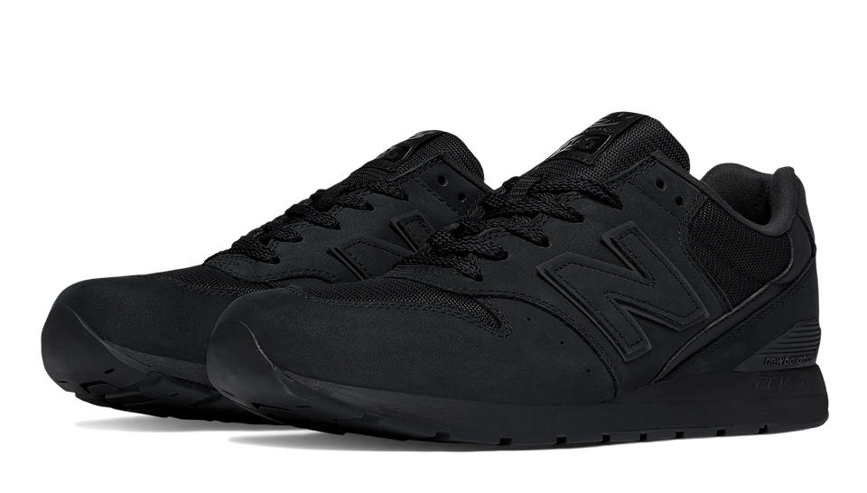 New Balance Mens Shoes Australia