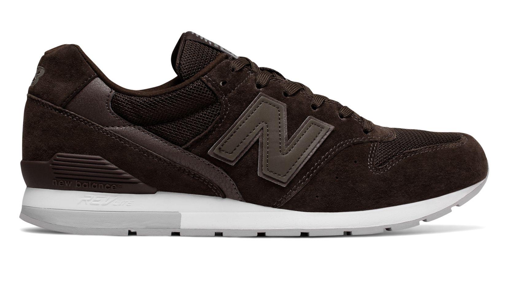 Nike Chaussures CLASSIC CORTEZ NYLON Nike soldes Clarks Glenrise