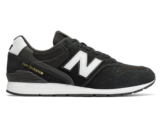 sports shoes 4f097 a5526 996 New Balance Suede
