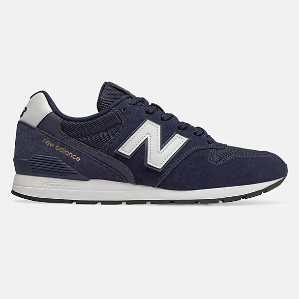 996 new balance homme