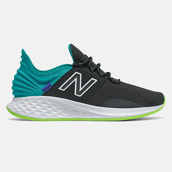 New Balance Fresh Foam Roav, MROAVCB