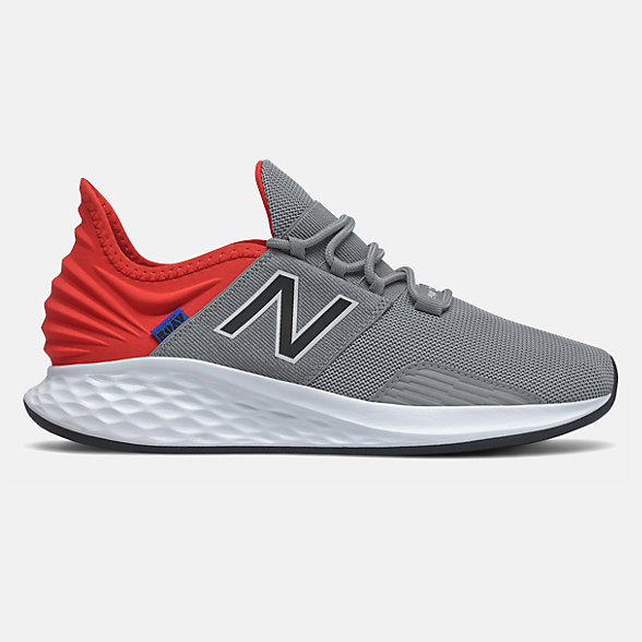 New Balance Fresh Foam Roav, MROAVCW