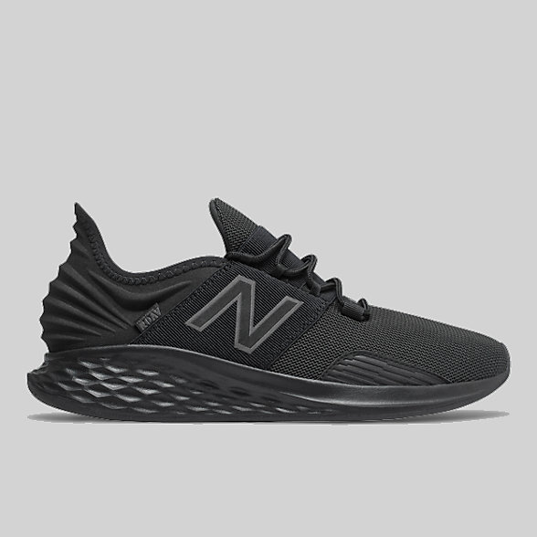 New Balance Fresh Foam Roav, MROAVLB