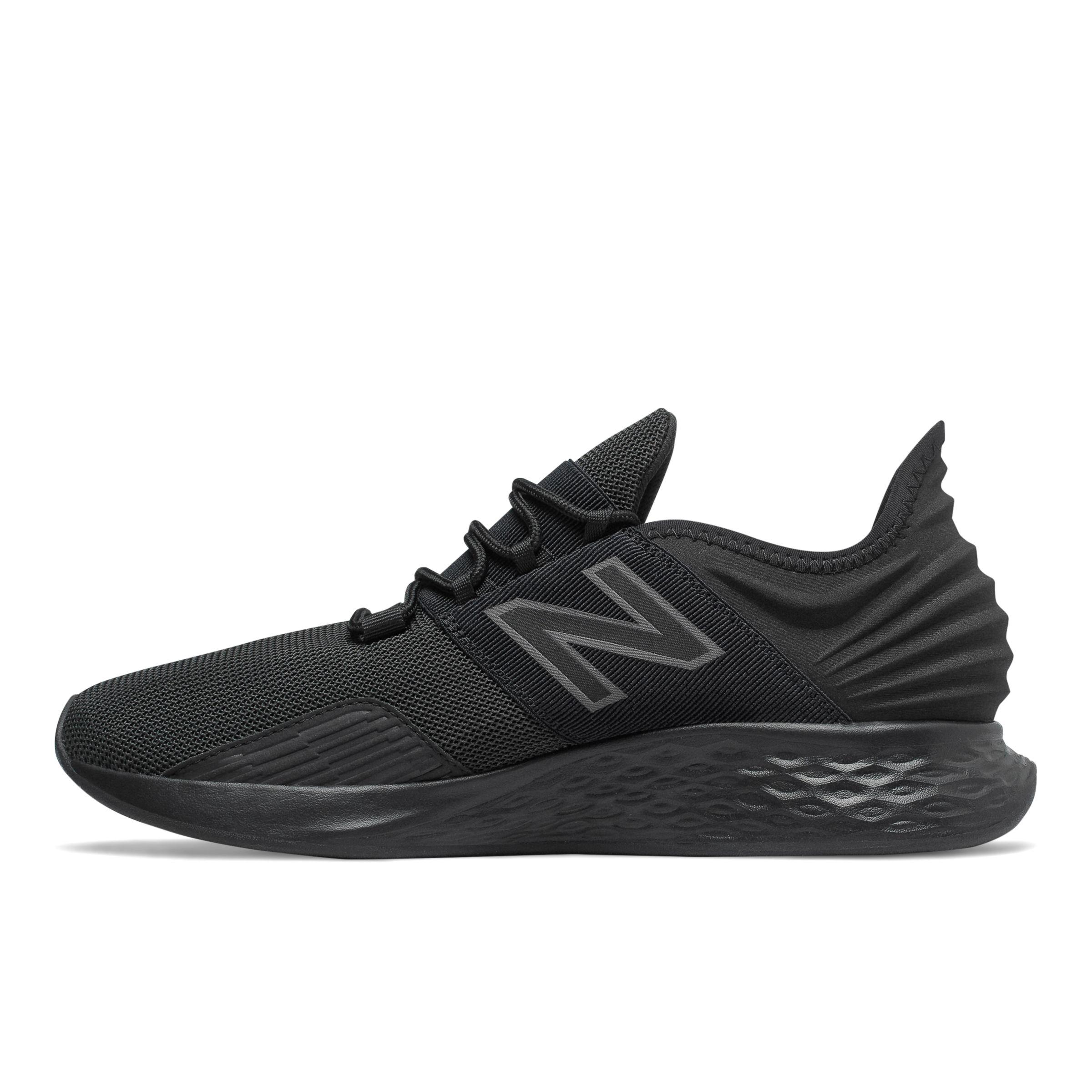 thumbnail 7 - New-Balance-Fresh-Foam-Roav-Men-039-s-Running-Sport-Lifestyle-Shoes