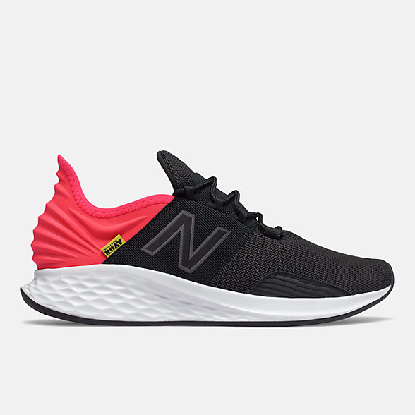 New Balance Fresh Foam Roav, MROAVLE