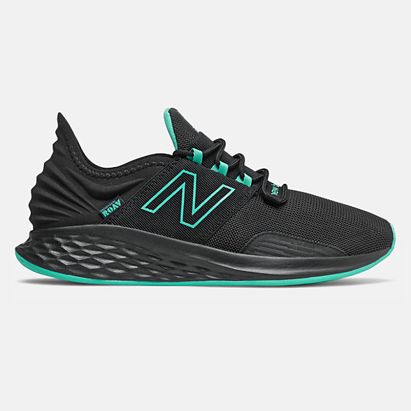 New Balance Fresh Foam Roav Liverpool FC, MROAVLF1