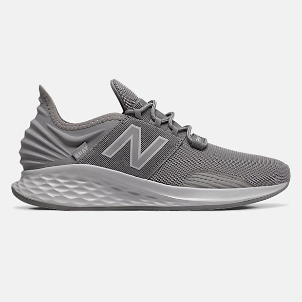 New Balance Fresh Foam Roav, MROAVLG