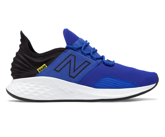 10 x-wide conversion chaussures New Balance