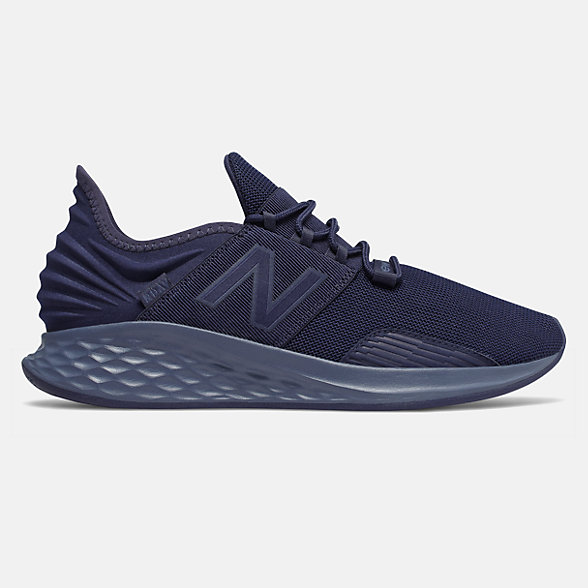 New Balance Fresh Foam Roav, MROAVLN